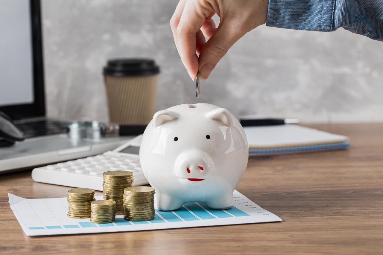 Contas bancárias: como evitar os custos e comissões?