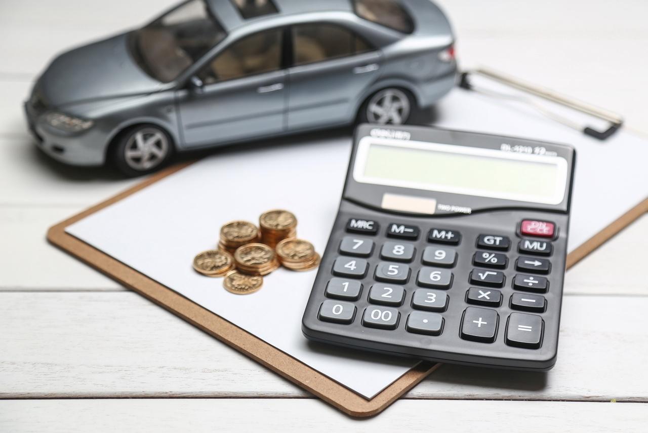 O que é um crédito consolidado?