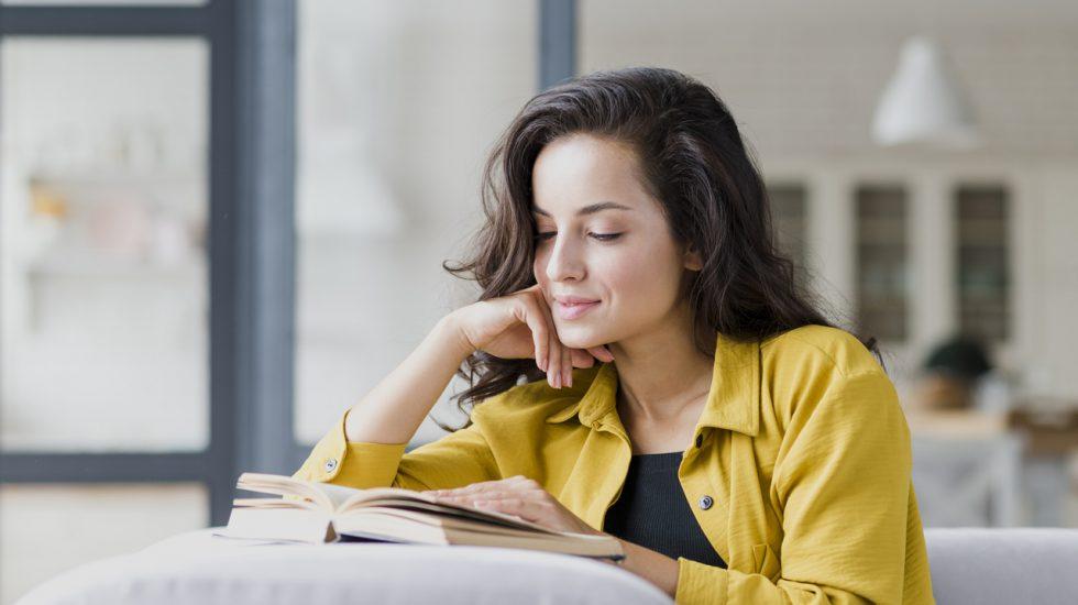 5 livros de finanças que irão te deixar mais rico