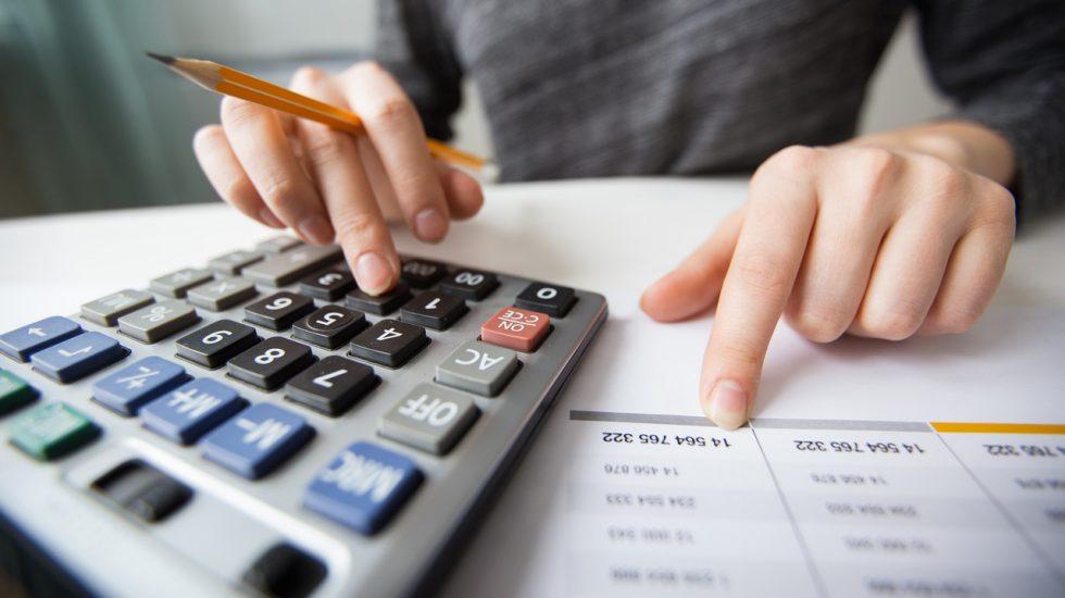Como obter maior reembolso do IRS?