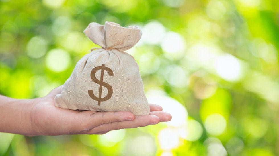 10 regras da poupança