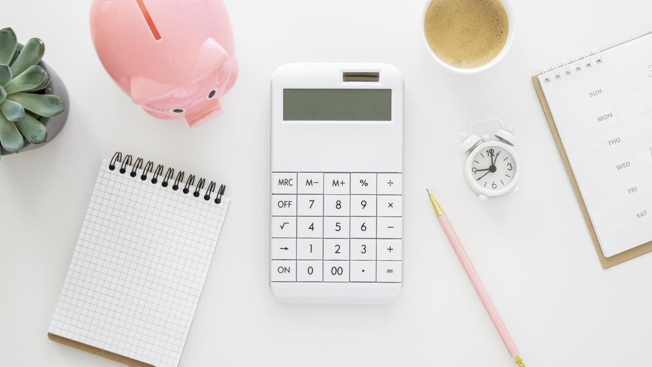 Por que investir em formação financeira? 6 Motivos para o convencer!
